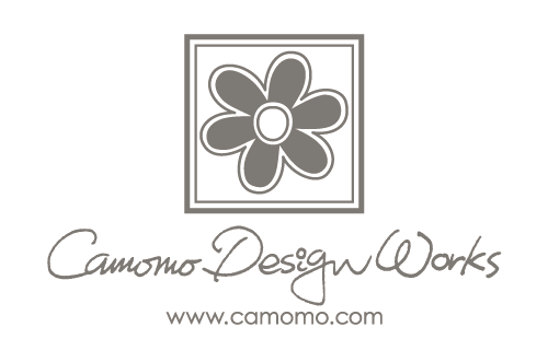 Camomo Design Works