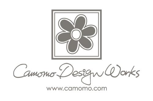 Camomo Design Works